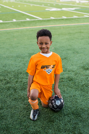Upward Soccer Spring 2018 No Order Forms Raw