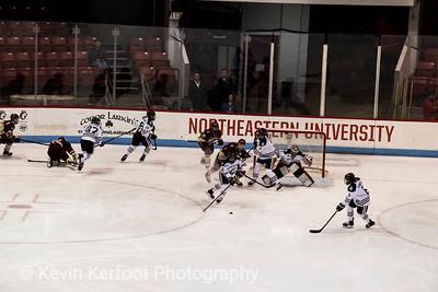 Hunt's Photo Workshop:  Hockey at Northeastern Boston 2019