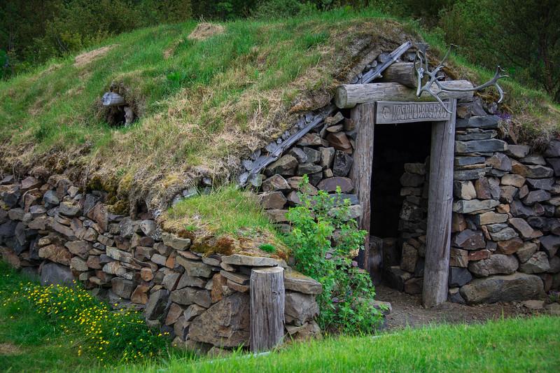 West-Iceland-46.jpg