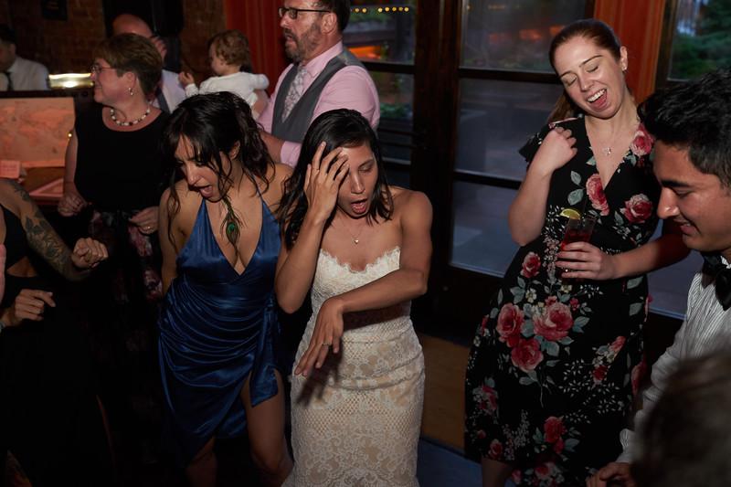 James_Celine Wedding 1324.jpg