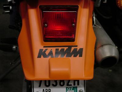 kawtm