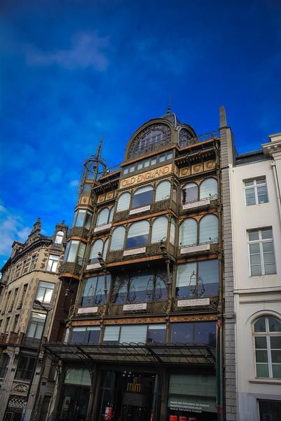 Brussels-14.jpg