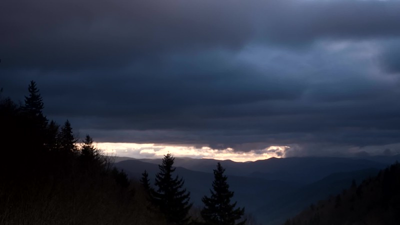 Smokies Time Lapse Jan 2017.mp4