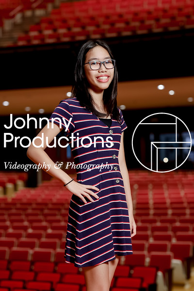 0092_day 1_SC flash portraits_red show 2019_johnnyproductions.jpg