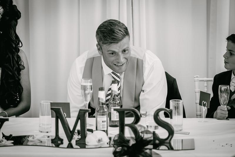 Blyth Wedding-542.jpg