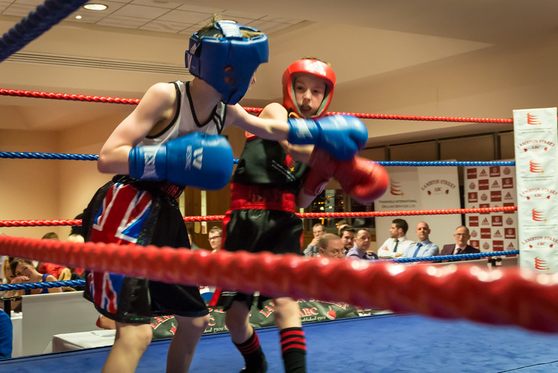 -Boxing Event March 5 2016Boxing Event March 5 2016-11800180.jpg