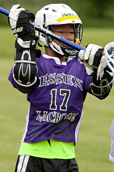 Essex Lax June 2012-15.jpg