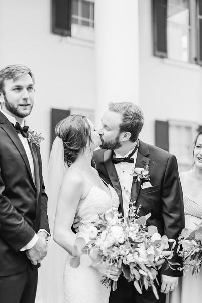 470_Ryan+Hannah_WeddingBW.jpg