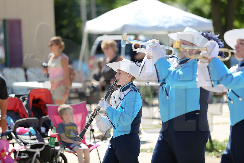 Marching Band-366.jpg