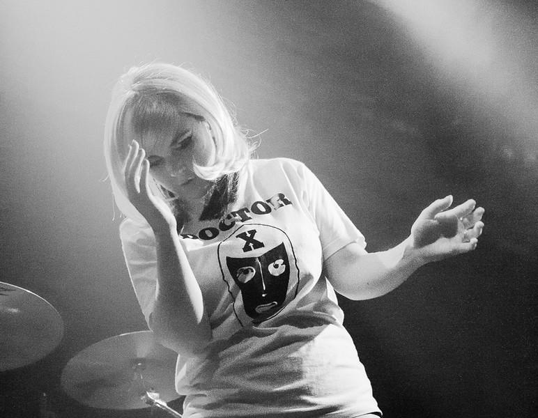Atomic Blondie (65 of 66).jpg