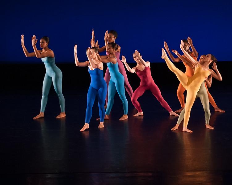 LaGuardia Graduation Dance Friday Performance 2013-46.jpg