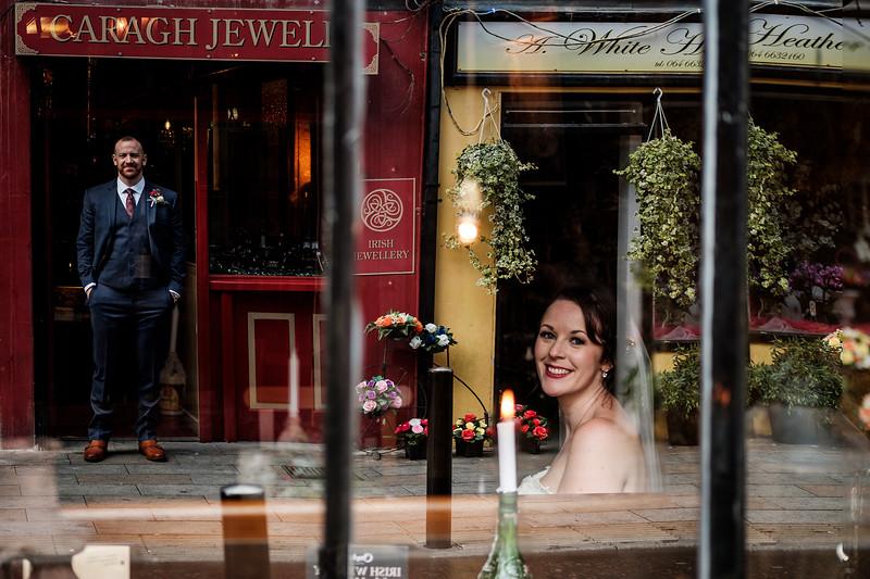 bridal_couple_ronanpalliser_03.jpg