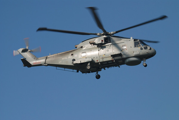 RNAS Culdrose