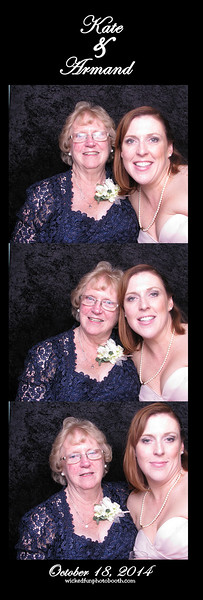 10-18-The Stevens Estate-Photo Booth