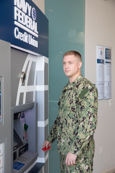 20180905-Navy-male-738.JPG