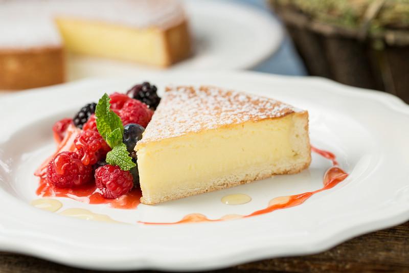 murray.pastry.059.jpg