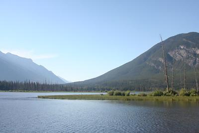 2007_07 Banff National Park