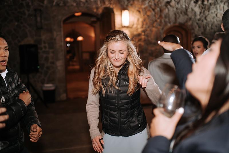 Seattle Wedding Photographer_-2050.jpg