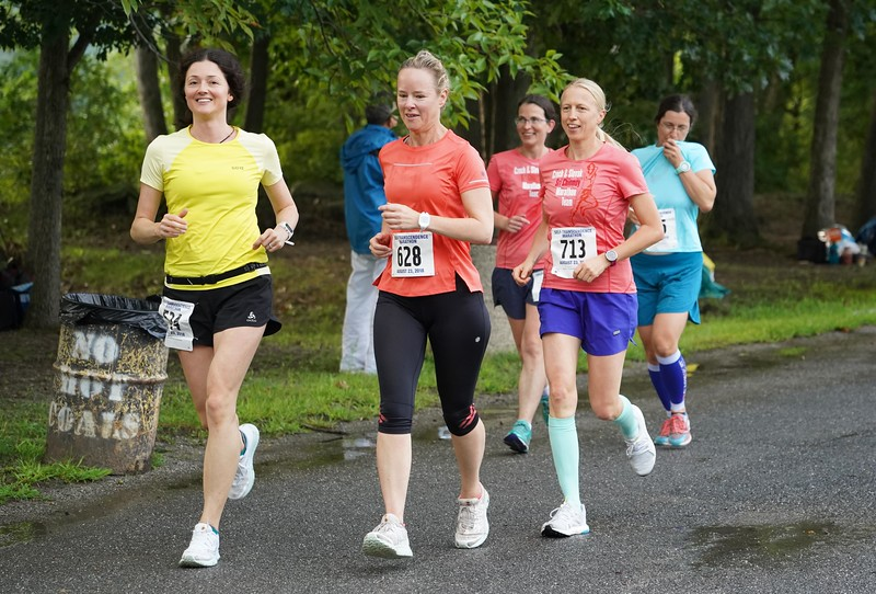 Rockland_marathon_run_2018-19.jpg