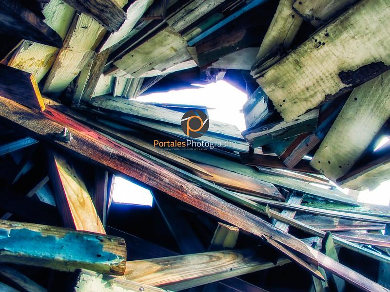 portalesphotography--3.jpg