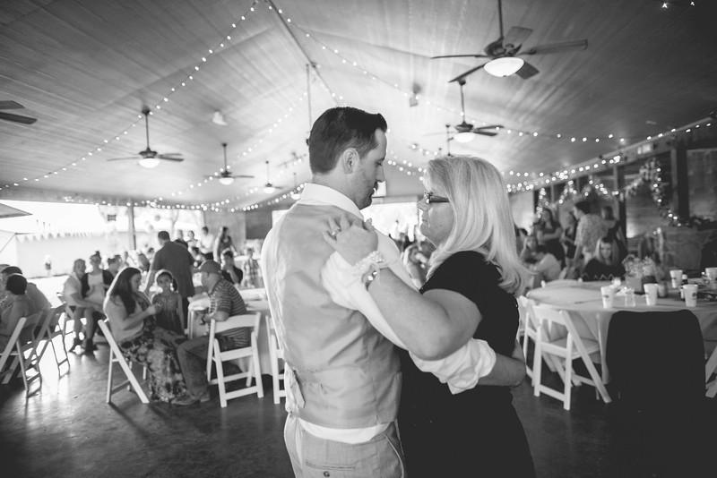 2014 09 14 Waddle Wedding - Reception-576.jpg