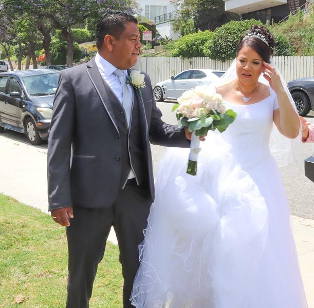 A&F_wedding-215.jpg