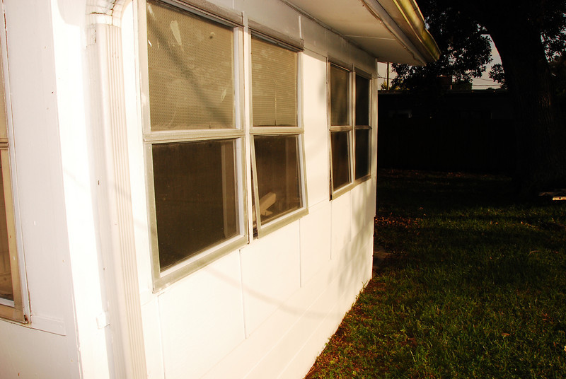 2008 09 24 - The House 050.JPG