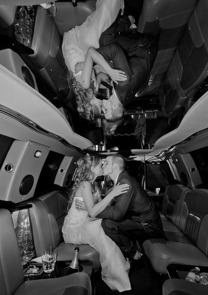 Matt & Ariel0150.jpg