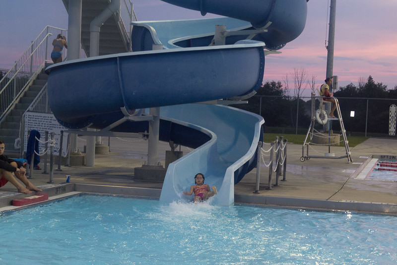 Hampton Dolphins Pool Party-0011-1120764.jpg