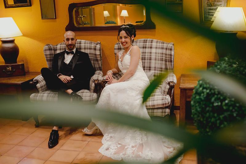 Natalia y Pablo Fotografia de boda Barcelona-967.jpg