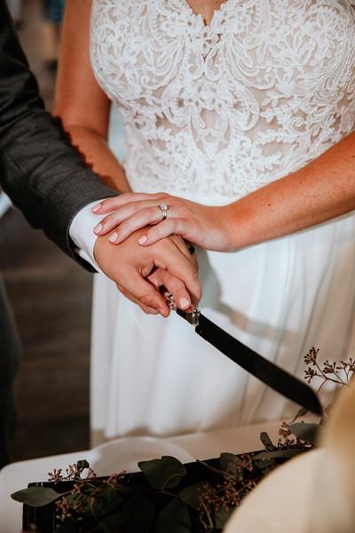 Tice Wedding-780.jpg