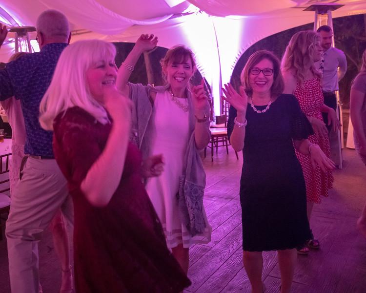 Reception and Dance-429.jpg