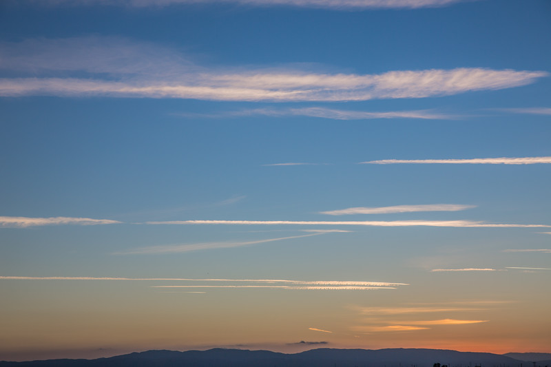 Sunset Sky 00236.jpg