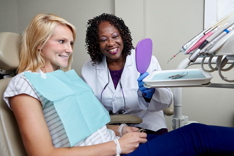 HCH Dentist 2.jpg