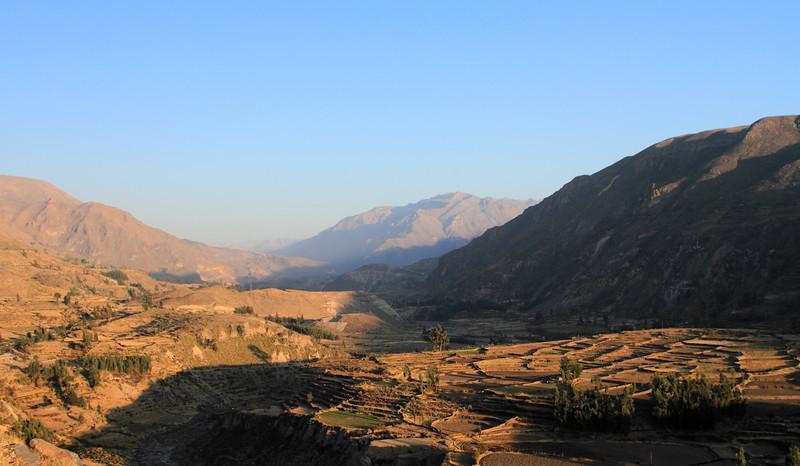 Peru_0127.jpg
