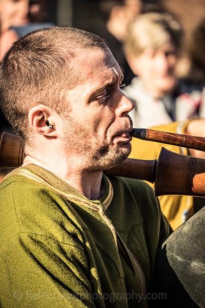 Jorvik Viking Festival 2019-77.jpg