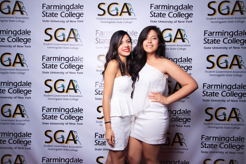 Farmingdale SGA-191.jpg