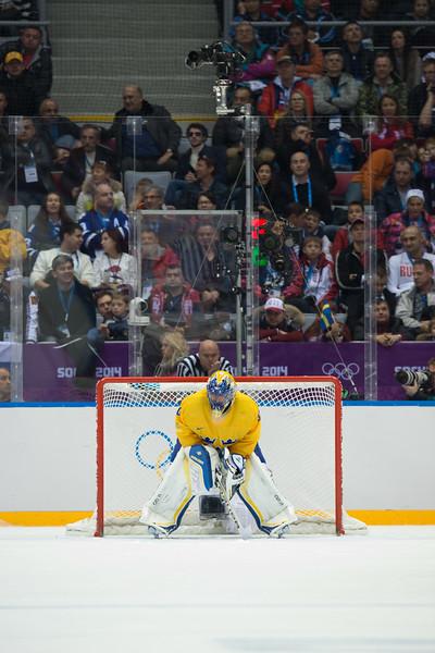 23.2 sweden-kanada ice hockey final_Sochi2014_date23.02.2014_time18:02