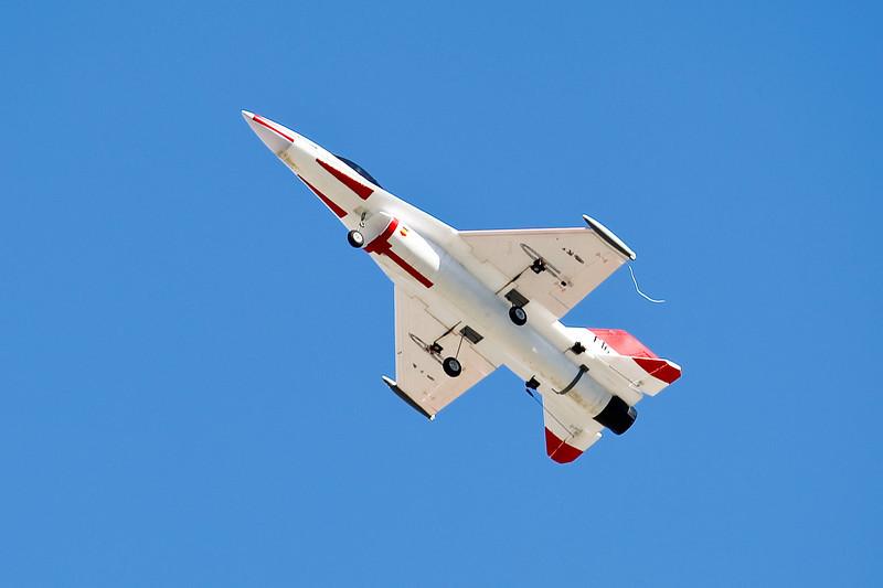 F16_082310_020.jpg