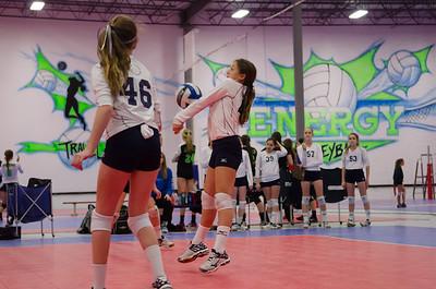 Volleyball-030516