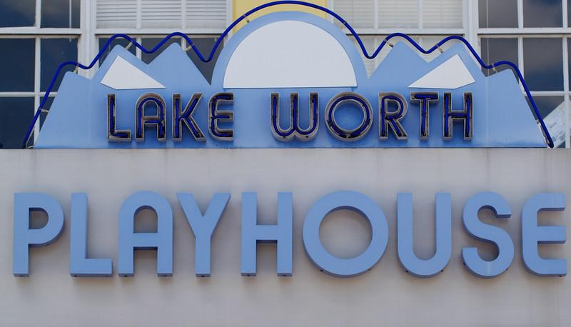 Lake Worth street painting-15.jpg