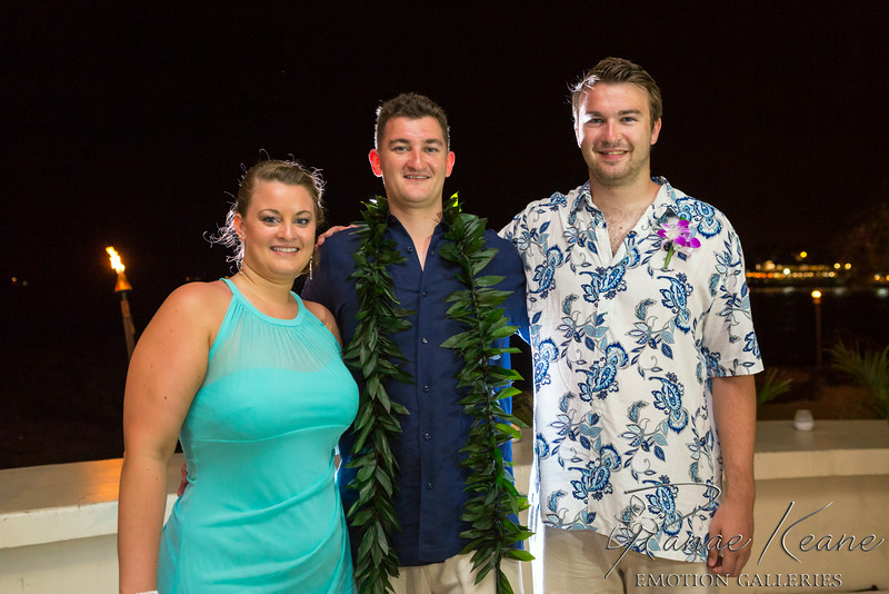263__Hawaii_Destination_Wedding_Photographer_Ranae_Keane_www.EmotionGalleries.com__140705.jpg