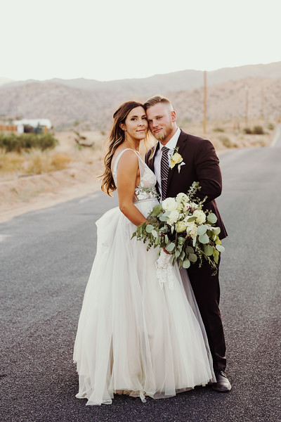 Elise&Michael_Wedding-Jenny_Rolapp_Photography-885.jpg