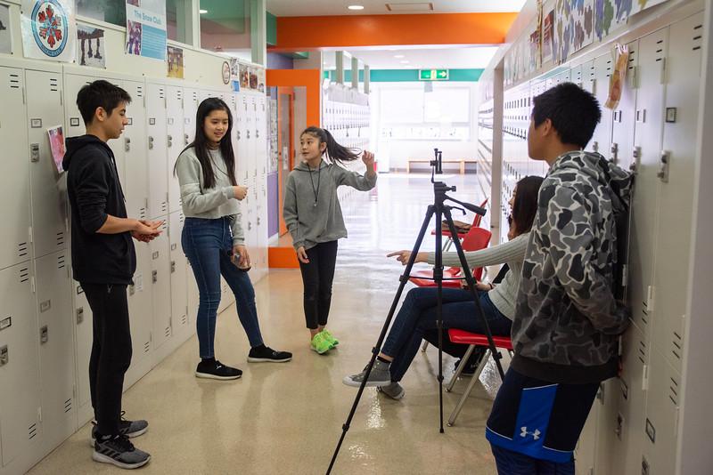 YIS Middle School-Dragon Days-ELP_9280-2018-19.jpg