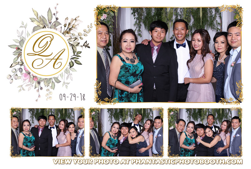 Quang+Angie (82 of 112).jpg