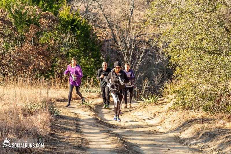 SR Trail Run Jan26 2019_CL_5175-Web.jpg