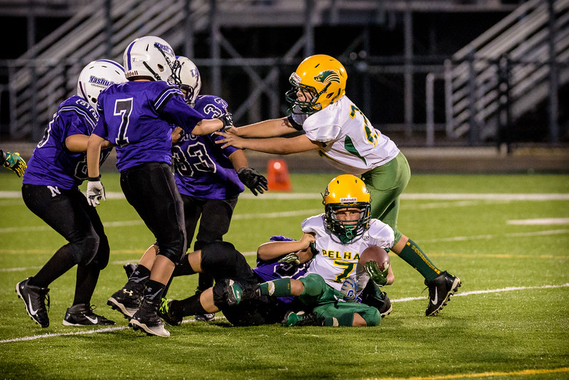 20150927-184921_[Razorbacks 5G - G5 vs. Nashua Elks Crusaders]_0366_Archive.jpg