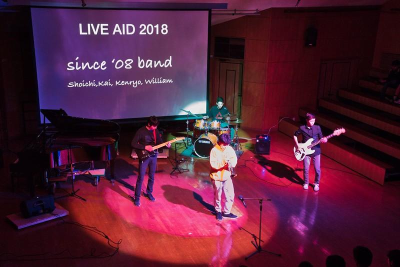 Live Aid 0010.jpeg
