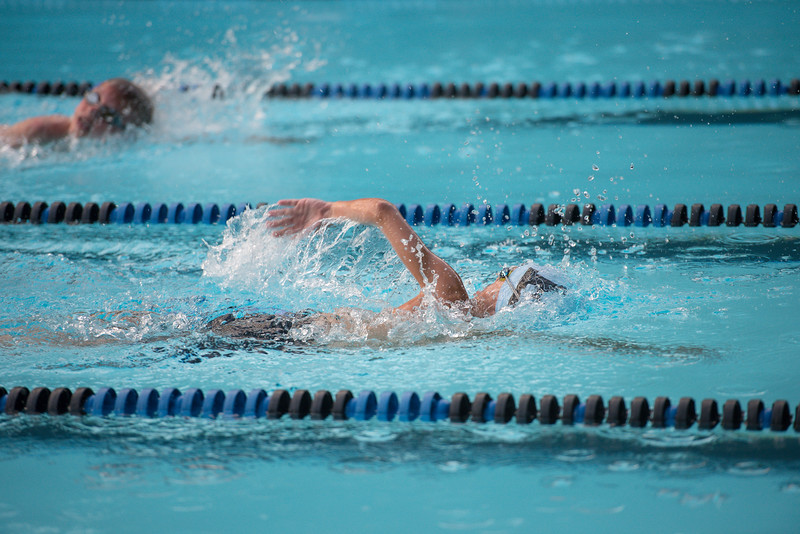 lcs_swimming_kevkramerphoto-850.jpg