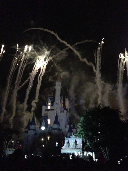 Disney-0829.jpg